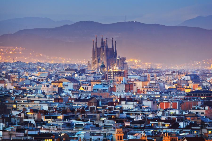 Clínicas aborto en Barcelona - Dónde y cómo abortar