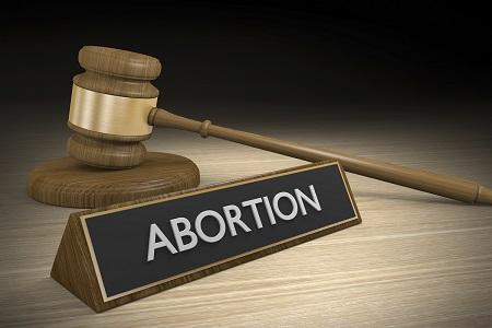 El número de abortos sigue descendiendo