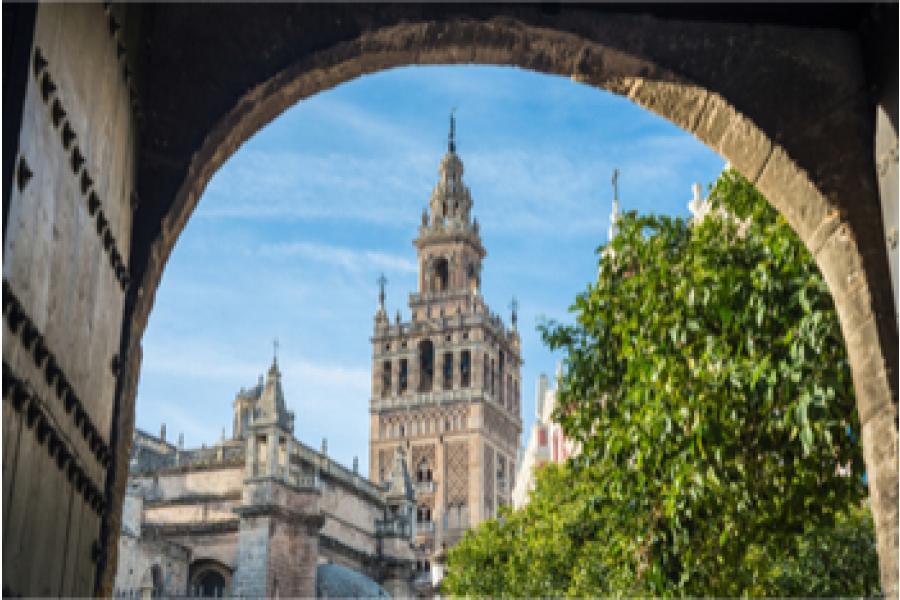 Aborto en Sevilla: información y pasos para elegir tu Clínica IVE