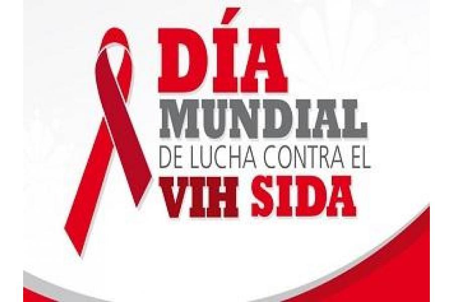 Prevención y Detección precoz, puntos claves en la lucha contra el SIDA