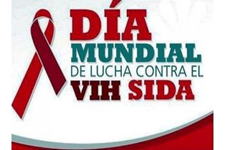 Aumentan nuevos diagnósticos VIH en Europa