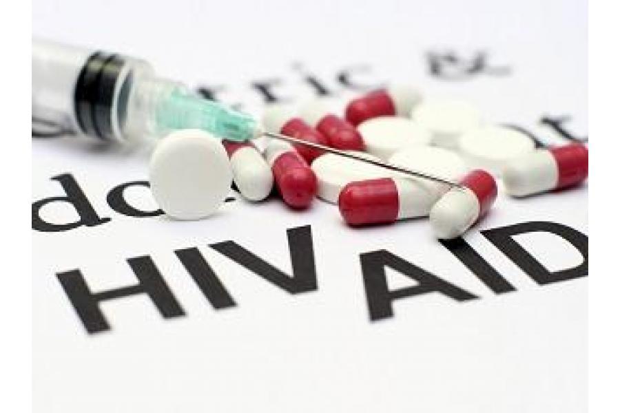 Vacuna logra frenar VIH