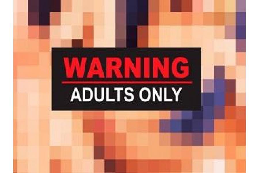 Los temas sexuales más buscados en internet