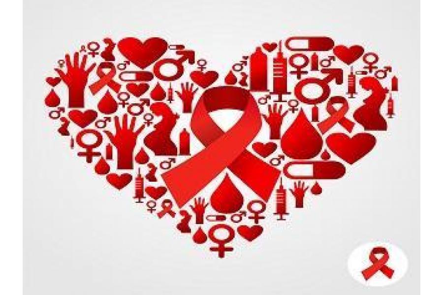 Nuevas pruebas y una vacuna: retos en la lucha contra el VIH