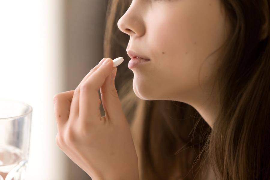 ¿Se pueden revertir los efectos secundarios de la pastilla abortiva?