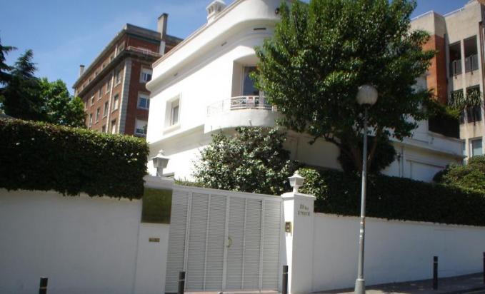 Clínica E.M.E.C.E. Barcelona
