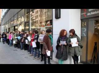 Noticias sobre aborto en espa a for Registro de la propiedad lugo