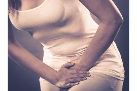 Síntomas aborto espontáneo