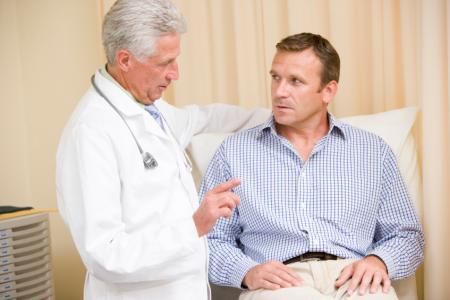 Como se hace la vasectomia reversible